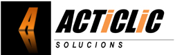 logo acticlic